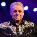 Mickey Gilley – Show