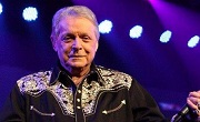 Mickey Gilley - Show