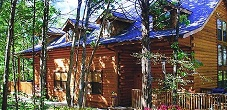 branson cabins sm