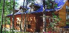 branson cabins sm